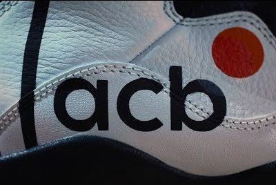ACB – MELON KICKS